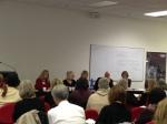Assessors Panel