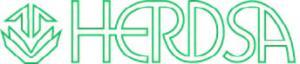 HERDSA logo
