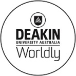 Deakin_Worldly_Logo_Keyline[p]