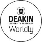 Deakin_Worldly_Logo_Keyline[p]