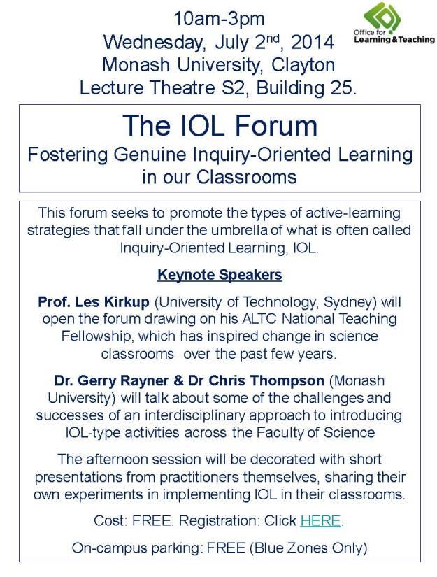 IOL Forum Flyer (2)