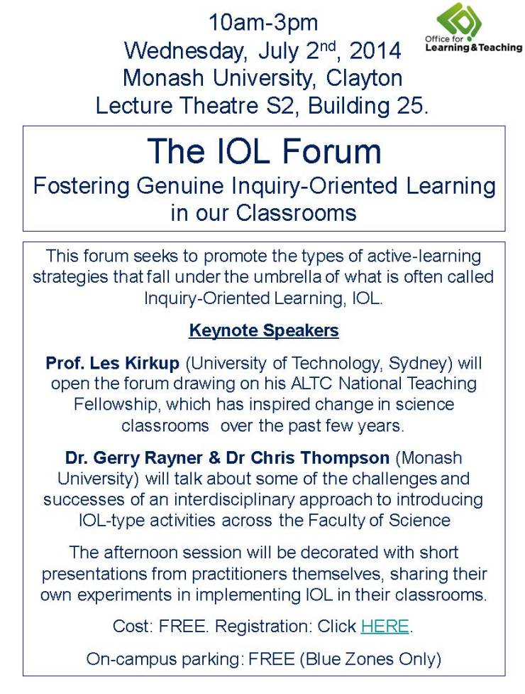 IOL Forum Flyer (2)