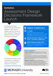 ADD launch invitation_March 2015_final print qual-1